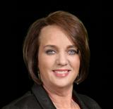 Rachel Stoltzfus