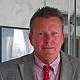 Jack Absher, Coldwell Banker Residential Real Estate