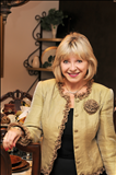 Kimberly Leckie, P.A., CLHMS, TRC, Atchley International Realty