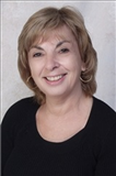 Patricia Iovieno, Coldwell Banker Residential Brokerage