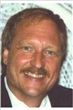 Alan Rasmussen