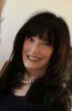 Roberta Crowley-Gottlieb