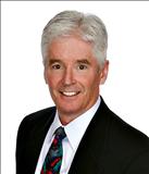 Pat McGrath, Coldwell Banker Burnet