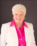 Donna Kashtan, Coldwell Banker Residential Real Estate