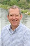 Jeff Hess, Keller Williams Realty Spokane