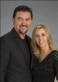 Della & Carey Hodsden
