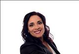 Lori Ann Camacho, EXIT Realty Horizons - Las Cruces