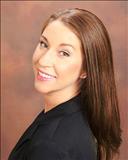 Jenna Meyerstein, Haney Garcia Realty Group