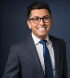 Romel Sanchez, Signature Real Estate Group