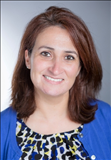 Liliana Gonzalez, GMS Realty Group, LLC