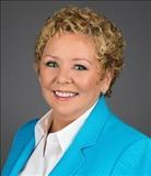 Nathalie Lessard, PA