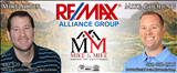 Mike Silver, RE/MAX Alliance Group