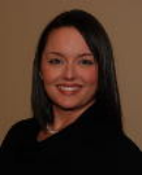 Stephanie Morris-Clark