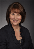 Linda Streetman, Keller Williams Classic Realty