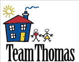 Team Thomas Realtors- Keller Williams Realty