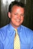 Scott Swanson, CENTURY 21 Results Realty Services