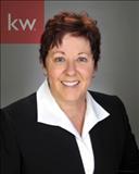 Jane Rohan, Keller Williams Tampa Properties