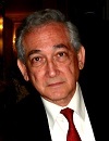 Anwar Eskaros