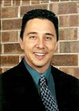 William Wisegarver, Necklen & Oakland Professional Real Estate Service