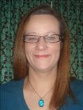 Frances Cook