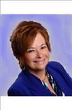 Julie Stankus, Coldwell Banker Residential Brokerage