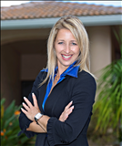 Bonnie Metviner, Coldwell Banker Residential Real Estate