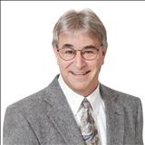 Tom Tierney, Licensed Real Estate Salesperson, Miranda Real Estate Group, Inc.