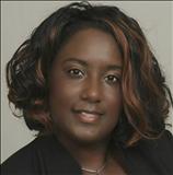 Erica Washington