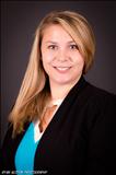 Bobbi Jo Taft, Premier Realty, NC