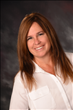 Mechelle Kirkwood, RE/MAX Southern Shores