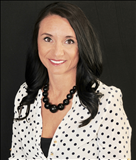 Ashley Rebik, Gillum Group Real Estate
