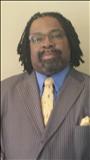 Carlton Stewart, Bennett Realty Solutions