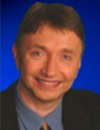 Janos Kovacs, BHHS Verani