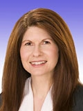 Susan Savage, Wilkinson &amp; Associates