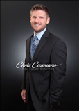 Chris Cusimano - Real Estate. Simplified.