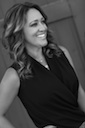 Kari Powell, Keller Williams
