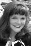 Jill Watts, Realty Pro