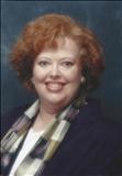Teresa Shipman