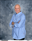 Dave Magua, EWM Realtors