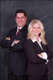 Jeff and Amy Rawson