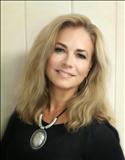 Sandra Johnson, Broker/REALTOR