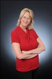 Mary Lausted, Keller Williams Realty