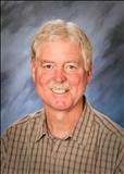 Mark Whitt, Windermere Coeur d'Alene Realty, Inc.