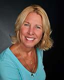 Sharon Roehm