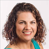 Caren Fried, MBA, Keller Williams Preferred