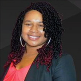 Marcia Jordan, Bennett Realty Solutions