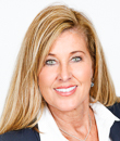 Dee Rink, Coldwell Banker Real Estate Services
