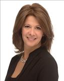 Dana Kinni, Coldwell Banker Residential Brokerage