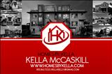 Kella Mccaskill