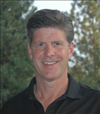 Mark Anderson, Keller Williams Realty Spokane